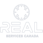REAL Services Canada